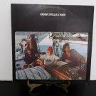 Crosby, Stills & Nash - CSN - Circa 1977