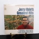 Jerry Vale - Greatest Hits - Circa 1961