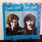 Daryl Hall & John Oates - Ooh Yeah! - Circa 1988