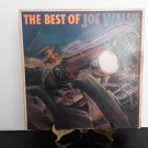Joe Walsh - The Best Of Joe Walsh Circa 1978