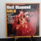 Neil Diamond - Gold - Circa 1970