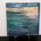 Santana - Moonflower - Double Album Set - Circa 1977