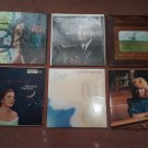 Super County / Gospel  - Bundle of 6 Albums