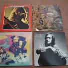 Dave Mason with Mama Cass Elliot - Super Bundle  - 4  Albums Bundle!