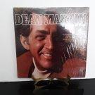 Dean Martin - Gentle On My Mind - Circa 1968