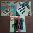 The Greg Kihn Band - 3 Album Bundle!