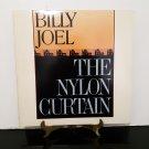 Billy Joel -  Allentown & Pressure - The Nylon Curtain - Circa 1978