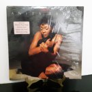 Anita Baker - Rapture - 1986