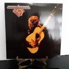 John Denver - JD - Circa 1979