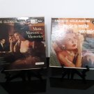 Jackie Gleason - Music To Make You Misty - Music Martinis & Memories - 3 record set!