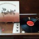 Blood, Sweat & Tears - Self Titled - Circa 1968