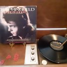 Rick Springfield - Hard To Hold - Soundtrack - Circa 1984