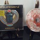 Journey  - Arrival  - 1999