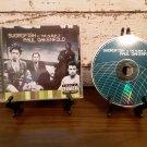 "Paul Oakenfold - Swordfish ""The Album"""
