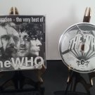 The Who - My Generation-The Very Best Of The Who