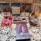 Super 8 Cassette Bundle - Simon & Garfunkel, Carole King, Buddy Holly and more.
