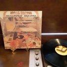 Stevie Wonder - Fulfillingness First Finale - Circa 1974