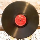 Frank Sinatra - Nancy - Cradle Song / Circa 1945 - 78rpm