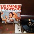 Connie Francis - Rock N' Roll Million Sellers - Circa 1959