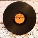 The McGuire Sisters - Sugartime / Banana Split - Circa 1957