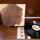 Carole King - Rhymes & Reasons - Circa 1972