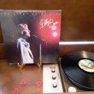 Debbie Boone  -  You Light Up My Life - Circa 1977