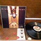 """Linda Ronstadt - """"Ooh Baby Baby"""" Living In The USA - Circa 1978"""