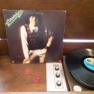 Donny Osmond - Donny - Circa 1974