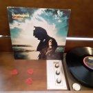 Glen Campbell - Galveston - 1969