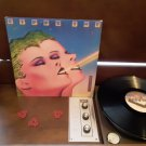 "Lipps Inc - Includes ""Funky Town""  Mouth To Mouth - Circa 1979"