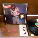 Ray Charles - Love & Peace - Circa 1978