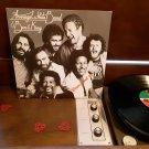 Average White Band & Ben E. King - Benny And Us - Circa 1977