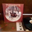 The Statler Brothers - Christmas Card - Circa 1978