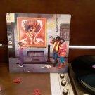 Aretha Franklin - Who's Zoomin Who - Circa 1985
