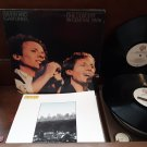 Simon & Garfunkel - The Concert In Central Park - Double Album Set - Circa 1982
