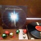 Barbra Streisand - A Christmas Album - Circa 1967