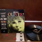 Lionel Bart - Oliver - Original Broadway Recording - Circa 1962