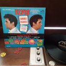 Elvis Presley - Double Trouble - Soundtrack - Original Pressing - Circa 1967