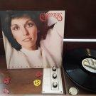 Carpenters - Voice Of The Heart - Circa 1983