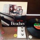 Bette Midler - Beaches - Original Soundtrack - Circa 1988