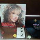 Carly Simon - Coming Around Again - Circa 1987