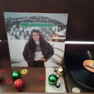 Amy Grant - A Christmas Album - Circa 1983