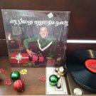 Jim Nabors - Christmas Album - Circa 1967