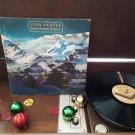 """John Denver - """"Christmas Album"""" - Rocky Mountain Christmas - Circa 1975"""