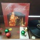Ed Ames - Christmas With Ed Ames - Circa 1967