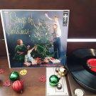 The Norman Luboff Choir - Songs of Christmas - Circa 1956