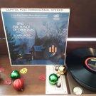 Guy Lombardo - Sing The Songs Of Christmas - Circa 1960
