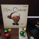 Bing Crosby - Merry Christmas - Circa 1977