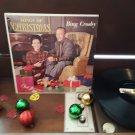 Bing Crosby - The Songs Of Christmas - Circa 1960