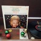 Peggy Lee - Happy Holiday - Circa 1965